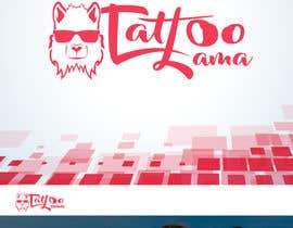 gplayone tarafından Cool logo with a lama için no 34