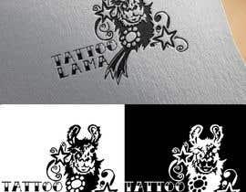 samertarek tarafından Cool logo with a lama için no 25