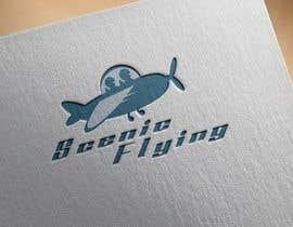 rreyad tarafından Design a Logo - ScenicFlying.com için no 22