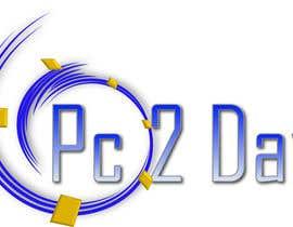 ismailzaidy tarafından Recreate Logo For Bigger Use için no 20