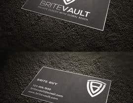 abzgraphikos tarafından Design logo and some Business Cards için no 61