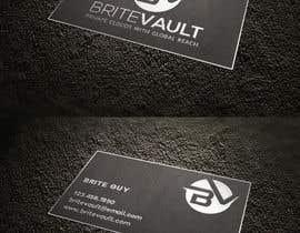 abzgraphikos tarafından Design logo and some Business Cards için no 72