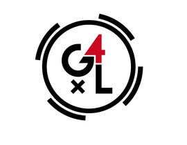 #9 para Melhor logo para G4L por AndreiaF