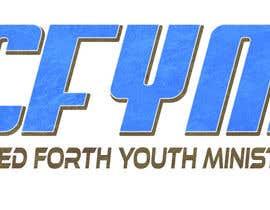 thegraphicgeek tarafından Logo Redesign için no 41