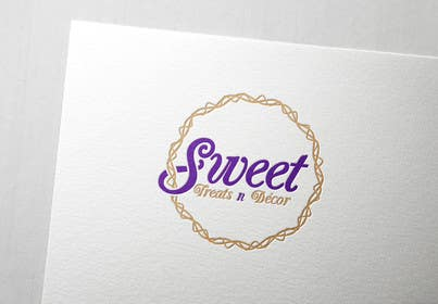 aliciavector tarafından Design a Logo için no 30