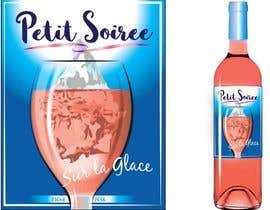 Robpurl tarafından Design a Wine label! için no 23