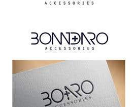 felipeandrew tarafından Logo for bo+aro için no 2