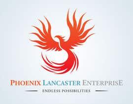 artworkstudionet tarafından Business Logo for Phoenix Lancaster Enterprise için no 13