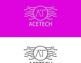hasilhassaan tarafından Design a Brand Logo için no 99