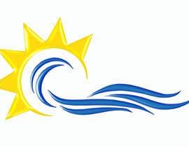 madsmariano tarafından Design a Logo için no 25