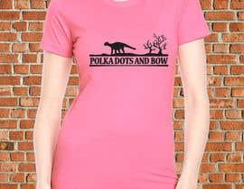 ahmedt01752 tarafından Design a T-Shirt için no 2