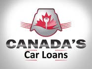#209 for Logo Design for Canada's Car Loans by manish997