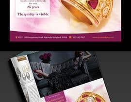 sagar21mm tarafından Design an Advertisement for magazine için no 136