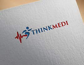 reazapple tarafından Logo plus Corporate Style (later) for Medical Consulting Firm için no 126