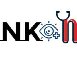kikiyaka tarafından Logo plus Corporate Style (later) for Medical Consulting Firm için no 132