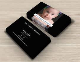 raptor07 tarafından Design some Business Cards için no 23