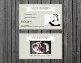 AtikulRuni tarafından Design some Business Cards için no 88