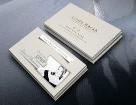 Lutful003 tarafından Design some Business Cards için no 89