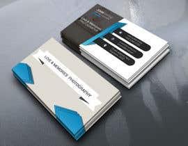 Shiful5islam tarafından Design some Business Cards için no 37