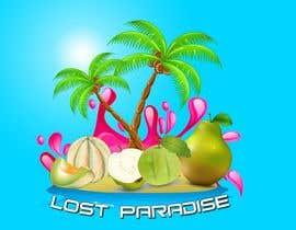almarbaldesco tarafından Need someone to design image for my e-liquid company için no 8