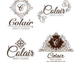 kkyratzidou tarafından Elegant Logo needed for High-end Salon and Spa ! için no 99