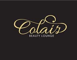 #74 for Elegant Logo needed for High-end Salon and Spa ! by pratikshakawle17
