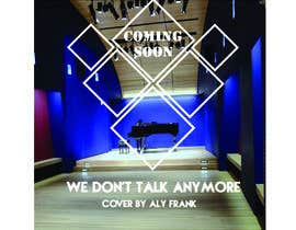 patitbiswas tarafından Small promo flyer for singer için no 26
