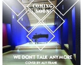 patitbiswas tarafından Small promo flyer for singer için no 27