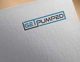 AESSTUDIO tarafından Design a Logo for a concrete pumping company in London, UK için no 85