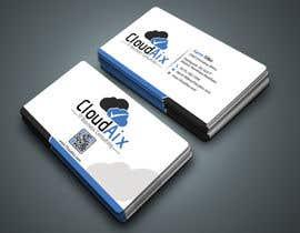 Kamrunnaher20 tarafından Create Business Cards & Office Portfolio için no 14