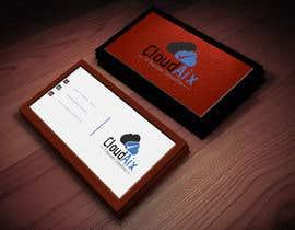 robi6683 tarafından Create Business Cards & Office Portfolio için no 28