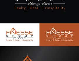 pkrishna7676 tarafından Design a Logo for Real Estate MNC company için no 25