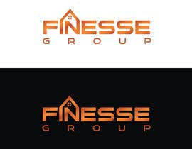 arkwebsolutions tarafından Design a Logo for Real Estate MNC company için no 12