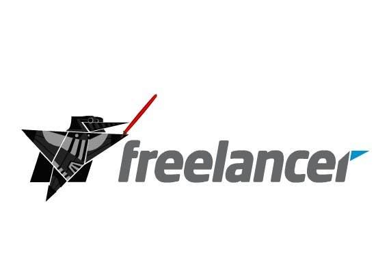 Penyertaan Peraduan #104 untuk Freelancer.com hummingbird as a jedi !