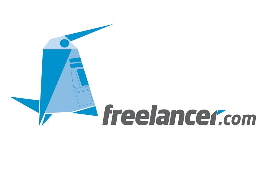 Bài tham dự cuộc thi #65 cho Freelancer.com hummingbird as a jedi !
