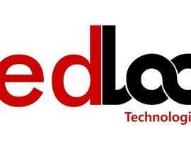 anjarpinem tarafından Design a Logo için no 2