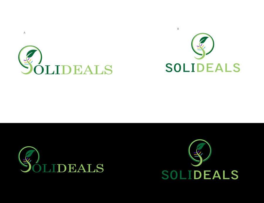 Konkurrenceindlæg #                                        40                                      for                                         Design a Logo for a couponing site