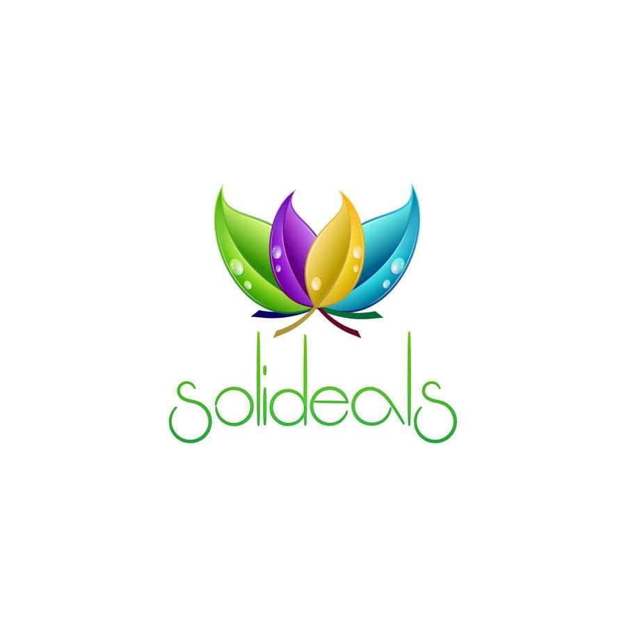 Konkurrenceindlæg #                                        24                                      for                                         Design a Logo for a couponing site