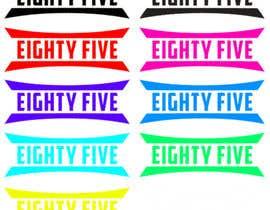CreativEditor tarafından Convert image to logo için no 15