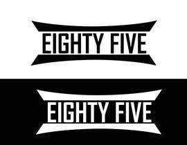 glowflydesigner tarafından Convert image to logo için no 7