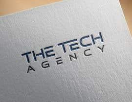 alomgirdesigns tarafından Logo design project için no 217