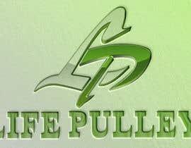 Rajdeep97800 tarafından LP Logo Change için no 17