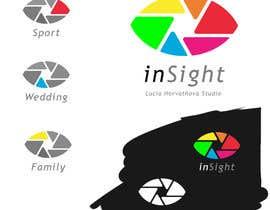 Siberdt tarafından Design a Logo için no 4