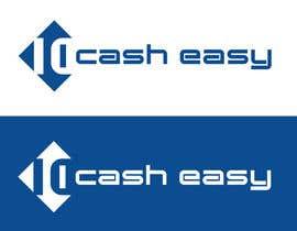 AlvaresFree tarafından Design a Logo For Money Transfer Company için no 10