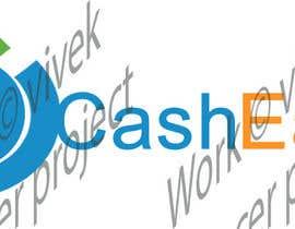 ooseravelli tarafından Design a Logo For Money Transfer Company için no 4