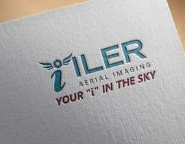 mehedi580 tarafından Logo Design for Drone Company için no 4