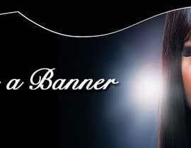 adobeonly tarafından Design a Banner için no 1