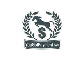Ismailjoni tarafından Design a Logo for a Payment Website için no 55
