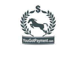 Ismailjoni tarafından Design a Logo for a Payment Website için no 56