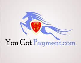 suffiyan8 tarafından Design a Logo for a Payment Website için no 43